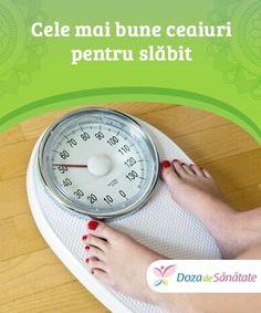 pierderea în greutate pranică și sculptarea corpului 22 de ani nu poate slăbi