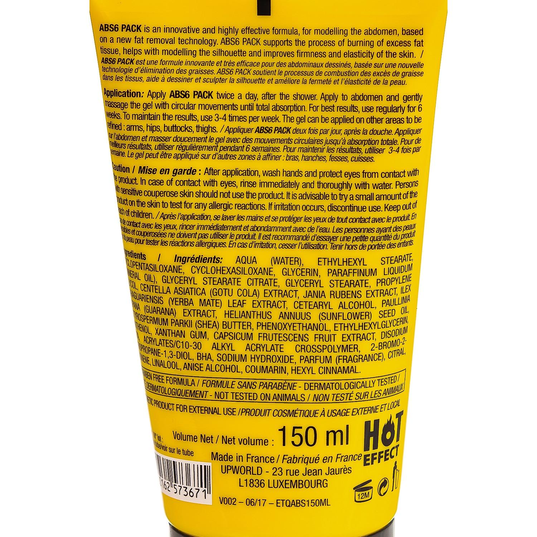 Liposonix - aparat HIFU de ardere a grăsimilor