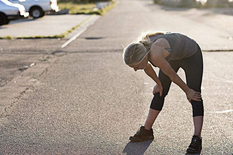 Puteți pierde în greutate în timp ce patinaj