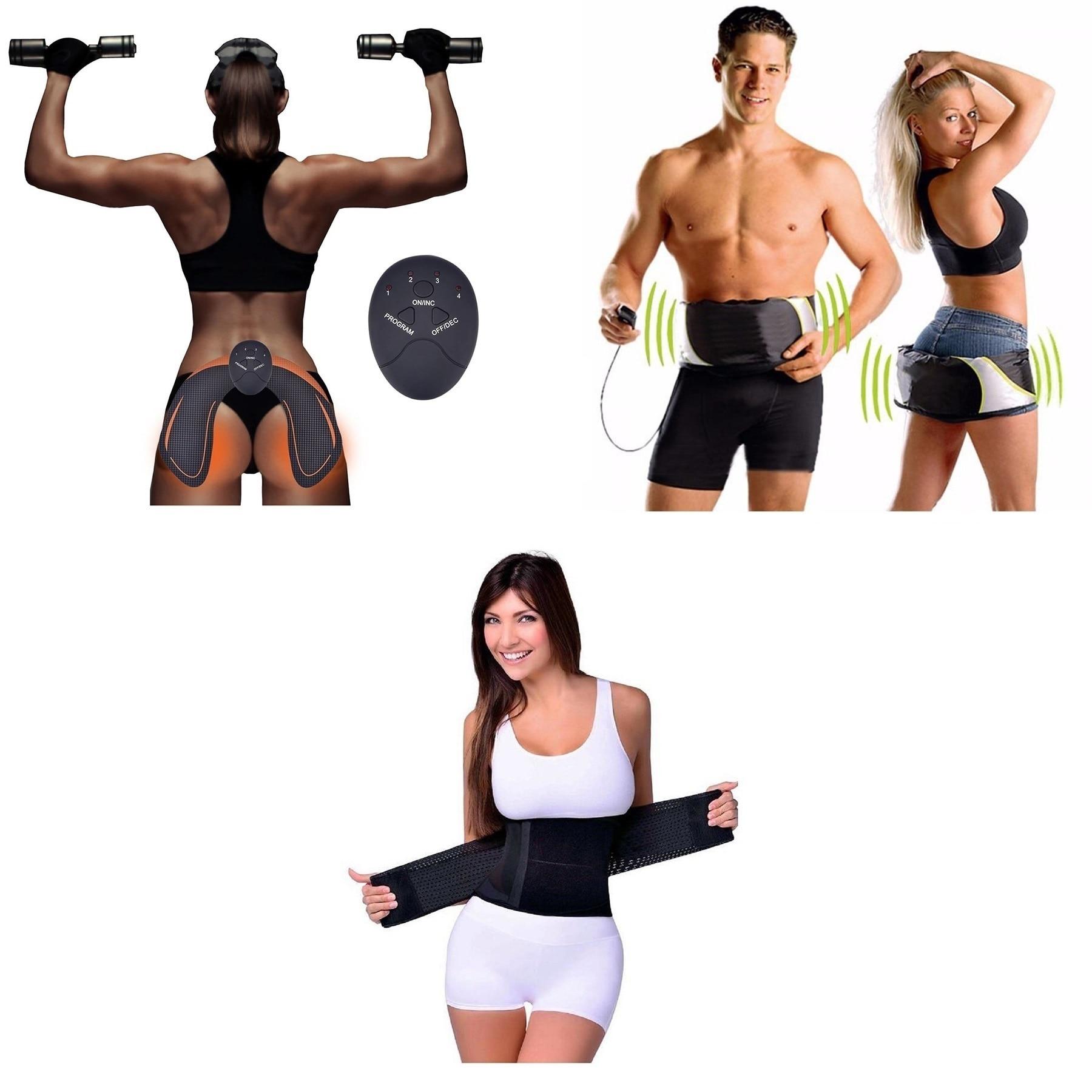 cea mai eficientă înfășurare corporală de pierdere în greutate renunță la zahăr fără pierdere în greutate