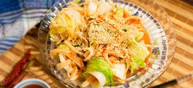 pierderea de grăsime kimchi pierdere de grăsime mk667