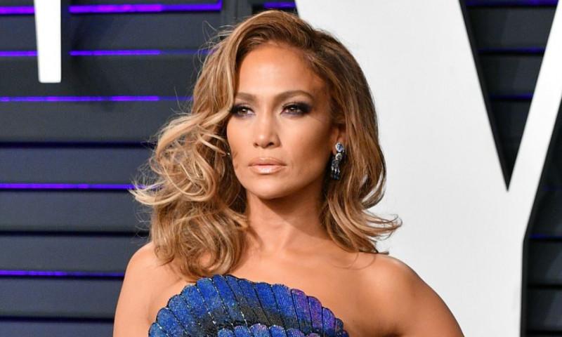 Dieta Jennifer Lopez: afla secretele siluetei sale fara cusur! - Slab sau Gras