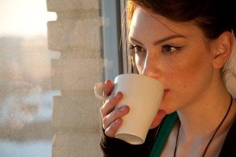 6 SECRETE care te vor ajuta să SLĂBEȘTI cu SUCCES