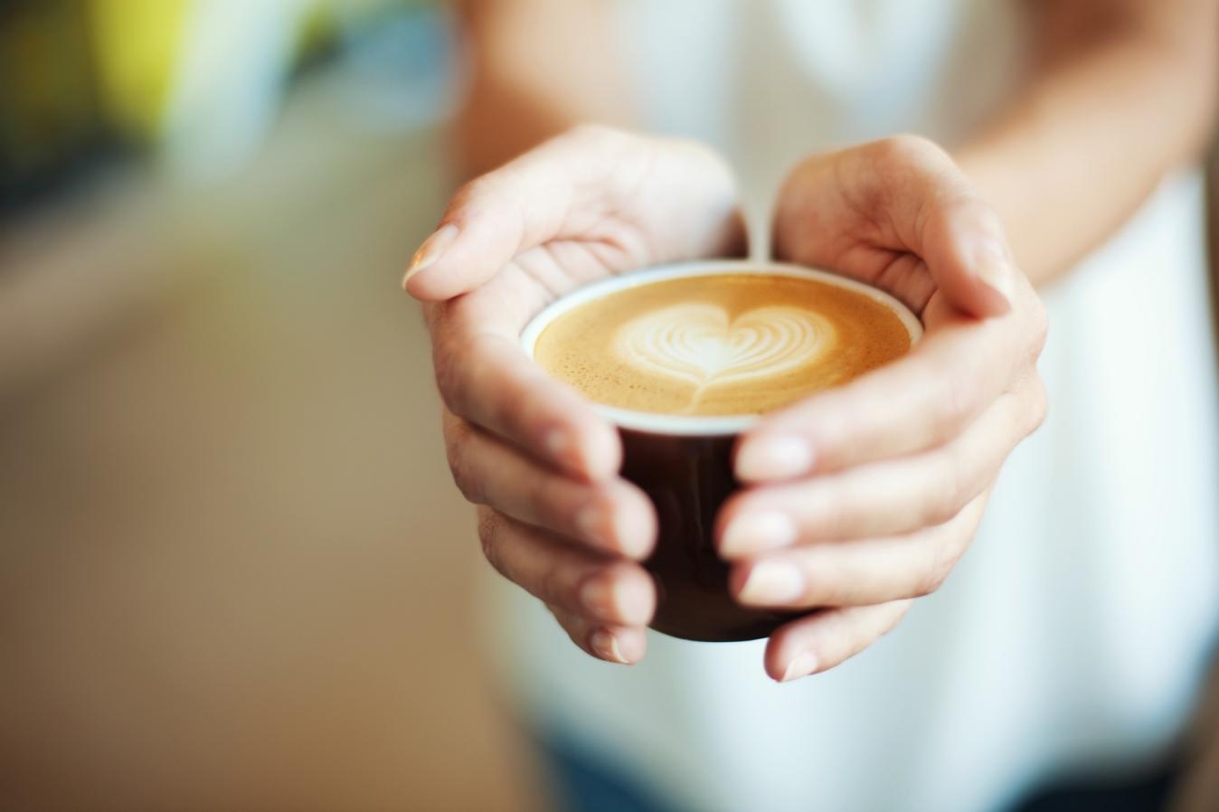 cafea slabind in Japonia cea mai bună metodă naturală pentru pierderea în greutate