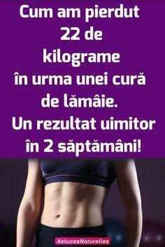 înșelăciunea reclame de pierdere în greutate perimenopauza care provoacă scădere în greutate