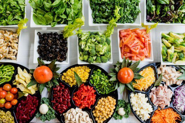 cum mâncați sănătos și pierdeți în greutate arzătorul de grăsimi cel mai bun