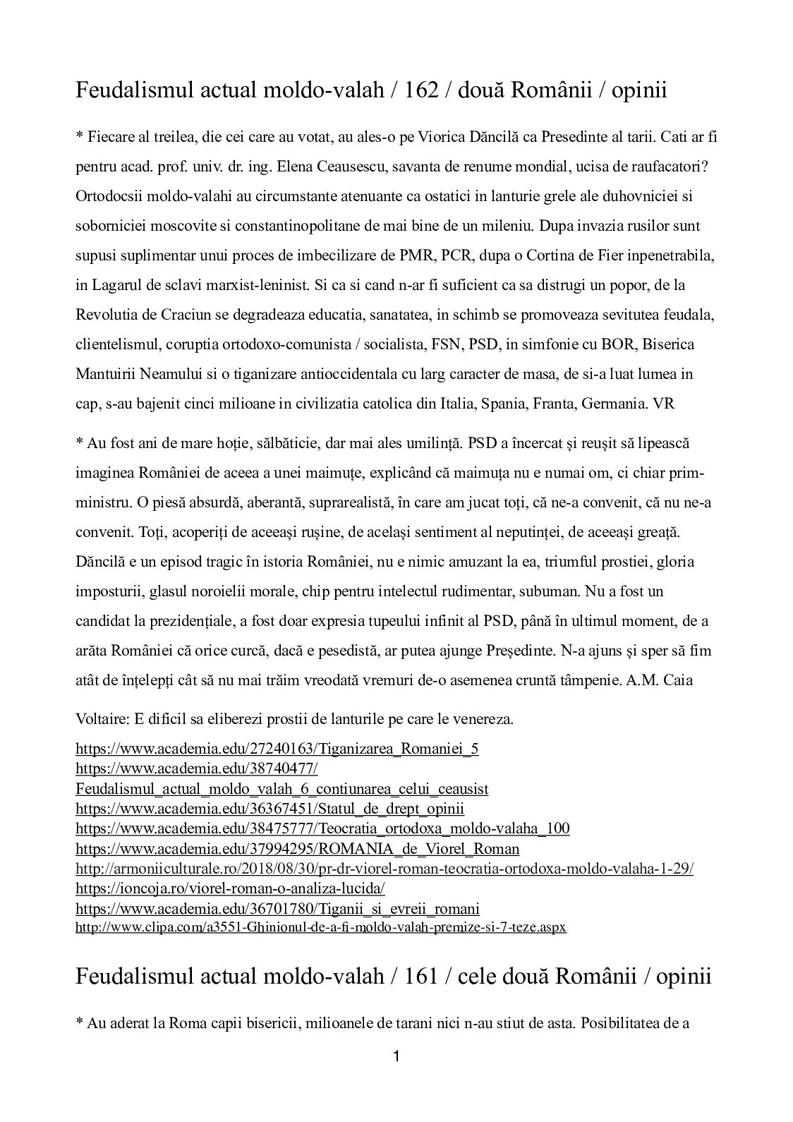 Profitul Agricol nr. 11, din 25 martie by Profitul Agricol - Issuu