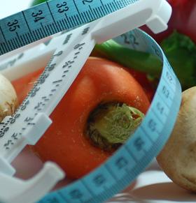scădere în greutate cuba