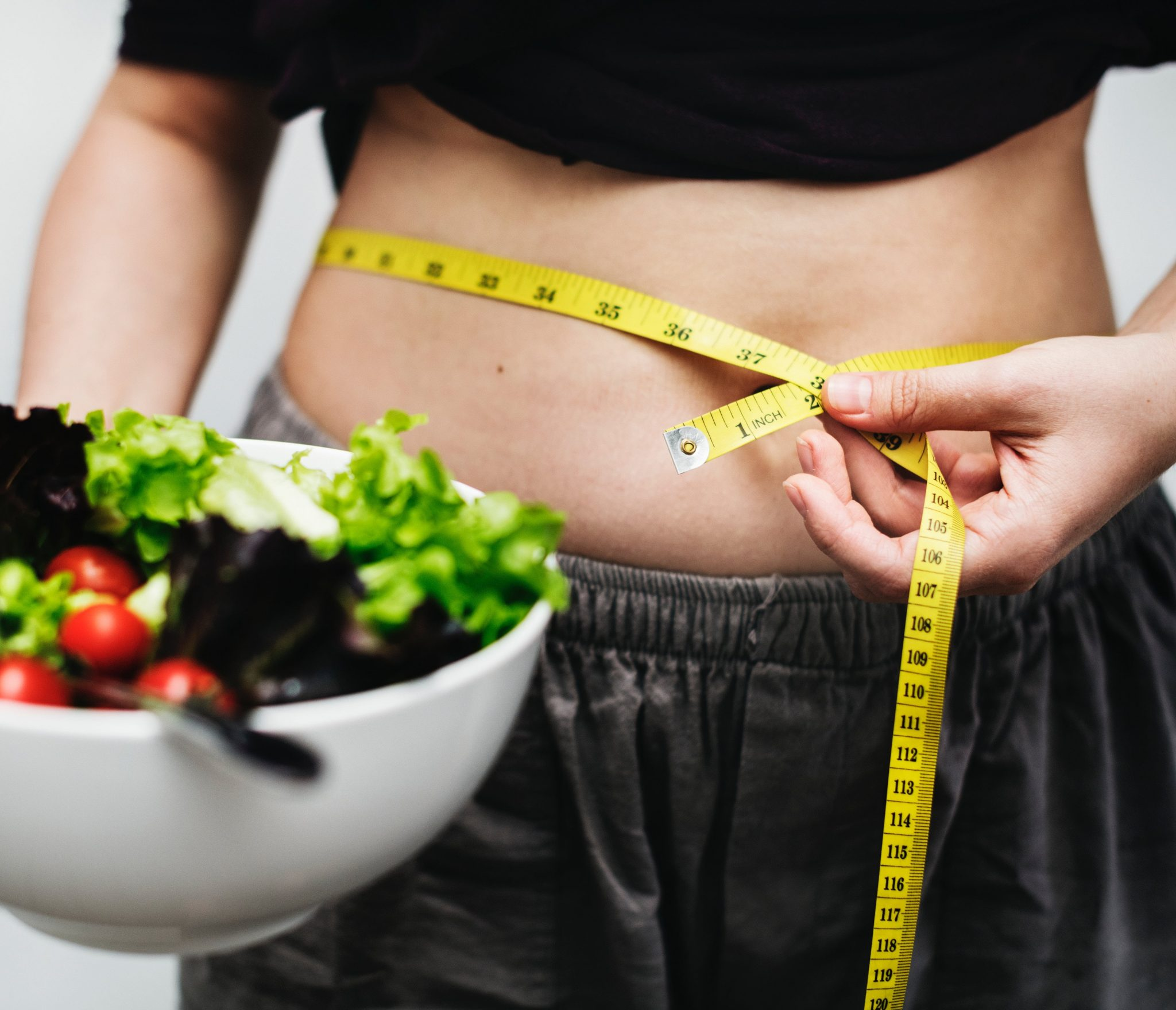 Colon Iritabil: Cauze • Simptome • Tratament • Alimentatie | Medlife