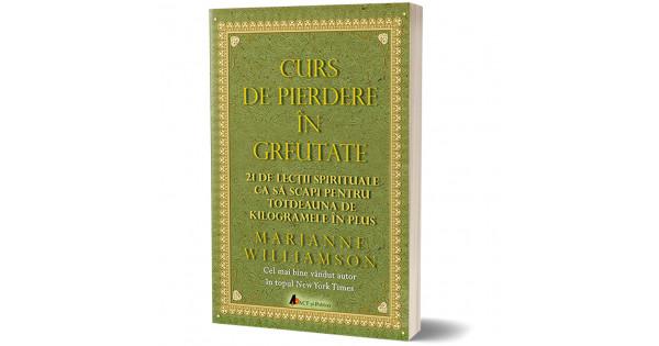 25 de versete biblice: încurajare în suferință – Oaks in Acorns