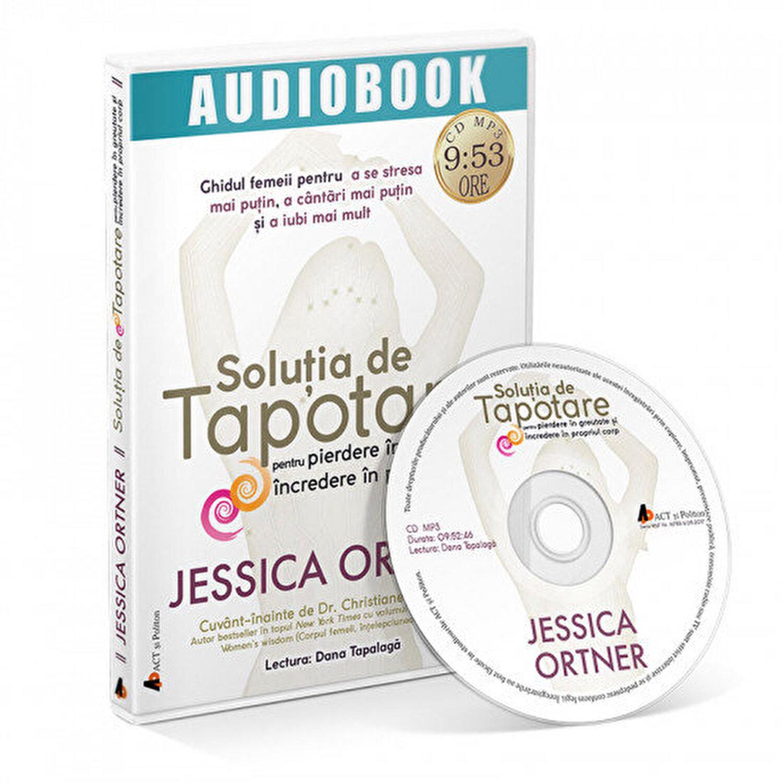 Audiobook. Curs de pierdere in greutate - Marianne Williamson PDF | Carte PDF - Citești instant