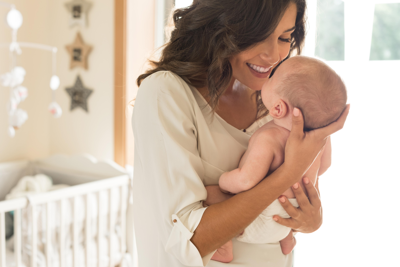 Cum slabesti in perioada alaptarii? 5 tips-uri utile pentru orice mamica