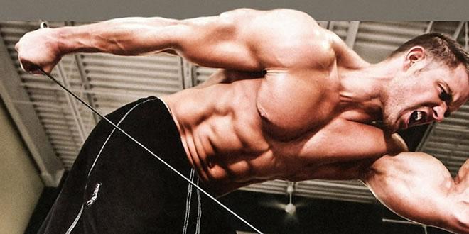 Program de exerciții pentru program de pierdere în greutate de 12 săptămâni