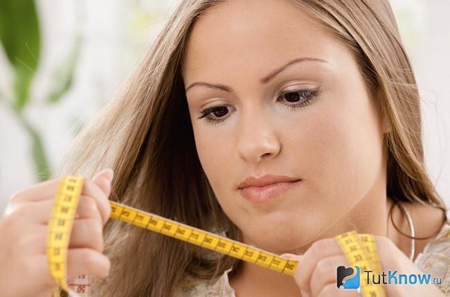 minceur huile subțire de corp nu mai pierdeți în greutate geloși