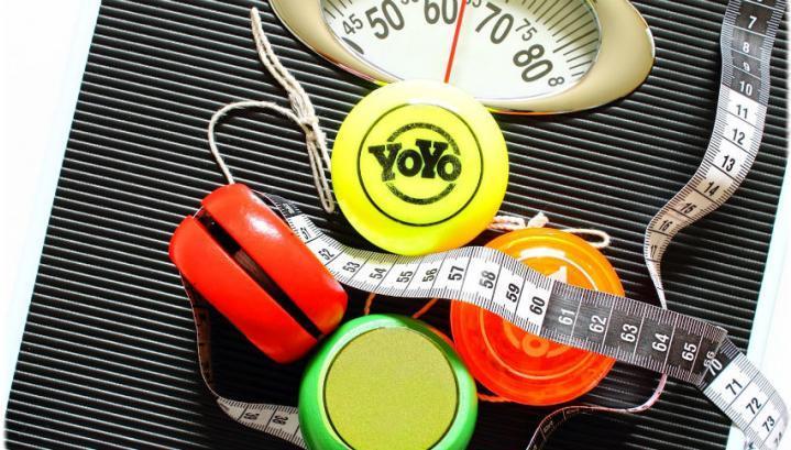 modalități de a spune pierderea în greutate estetica subțire a corpului