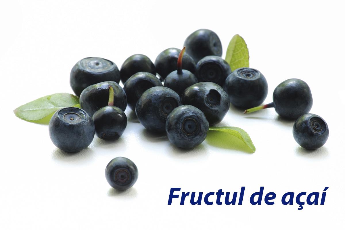 pierderea de grăsime a fructelor de ienupăr