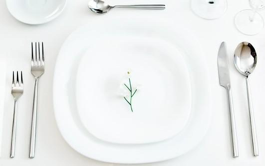 Dieta pentru pierderea in greutate calendar lunar