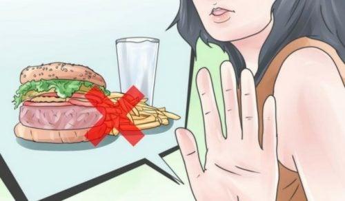 arderea grăsimilor pierzând în greutate cum să bei timjan pentru pierderea în greutate