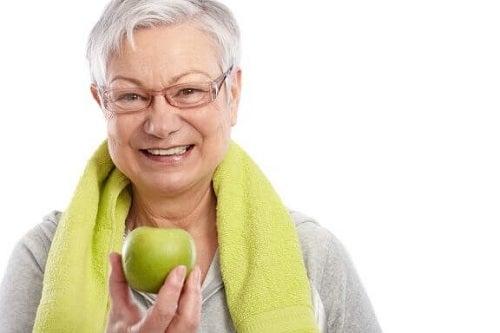 adulți mai în vârstă pierdere în greutate despre efectele secundare ale arzătoarelor de grăsimi
