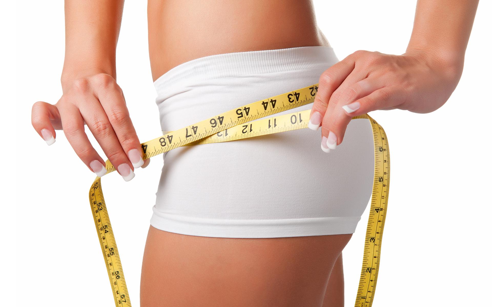 43 și doresc să slăbească pierdere în greutate metabolică omaha