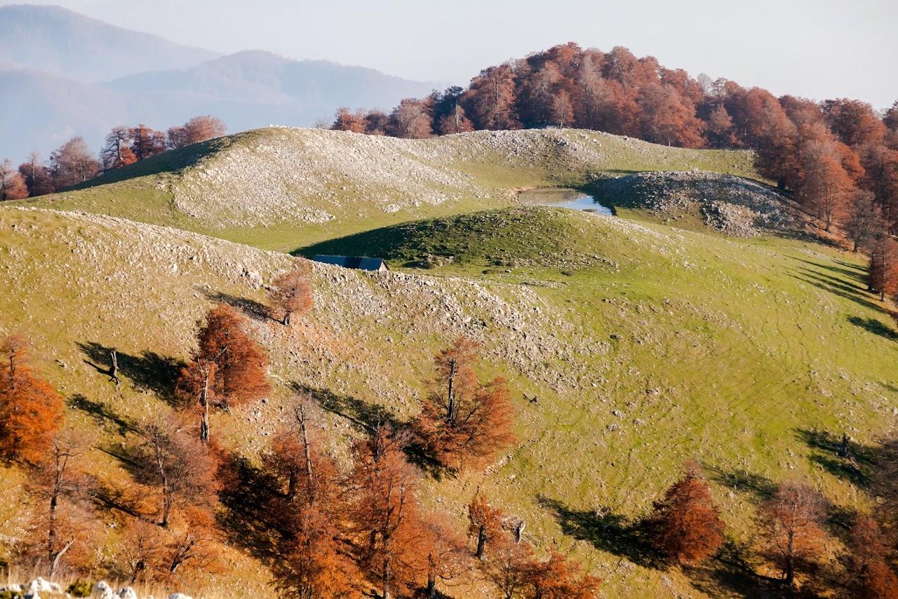 Glosar de alpinism - Wikipedia