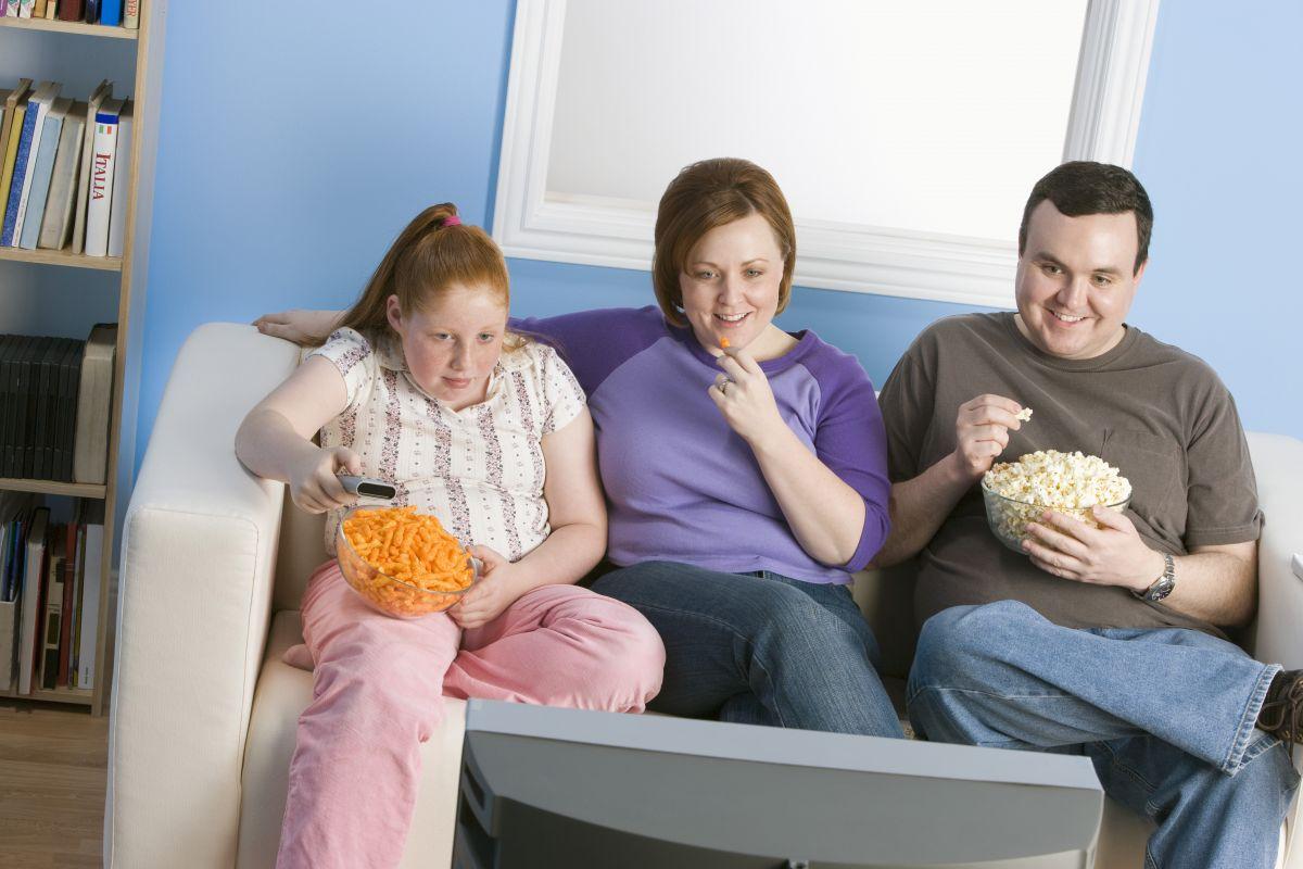 sujok pentru pierderea in greutate ceea ce este mai eficient pentru pierderea în greutate