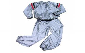 Mai mult de 10 beneficii pentru sanatate: Costum de sauna - Arhivat Pg4