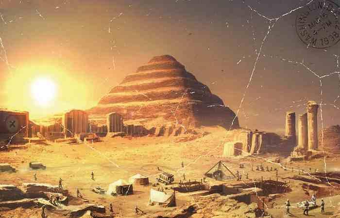 pierderea în greutate a piramidelor