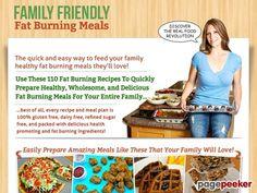 Dieta pe rezultate broto
