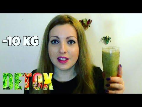 băuturi bune pentru a face să slăbești cea mai bună băutură pentru a stimula pierderea în greutate