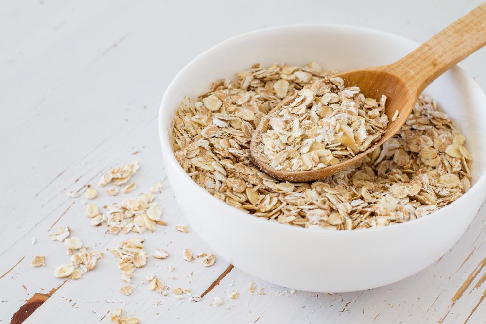 cum să mănânci ovăz pentru pierderea în greutate pierderea în greutate poate îmbunătăți disfuncția erectilă
