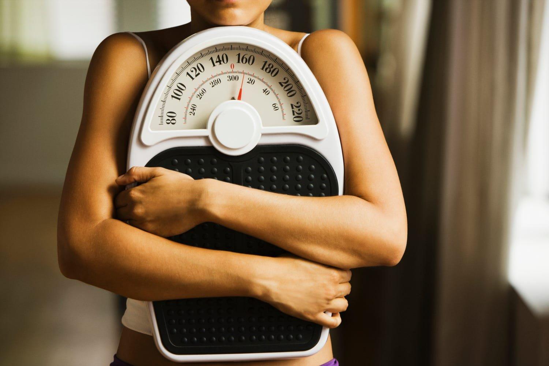 aparat și pierdere în greutate 40 de kilograme povești de succes