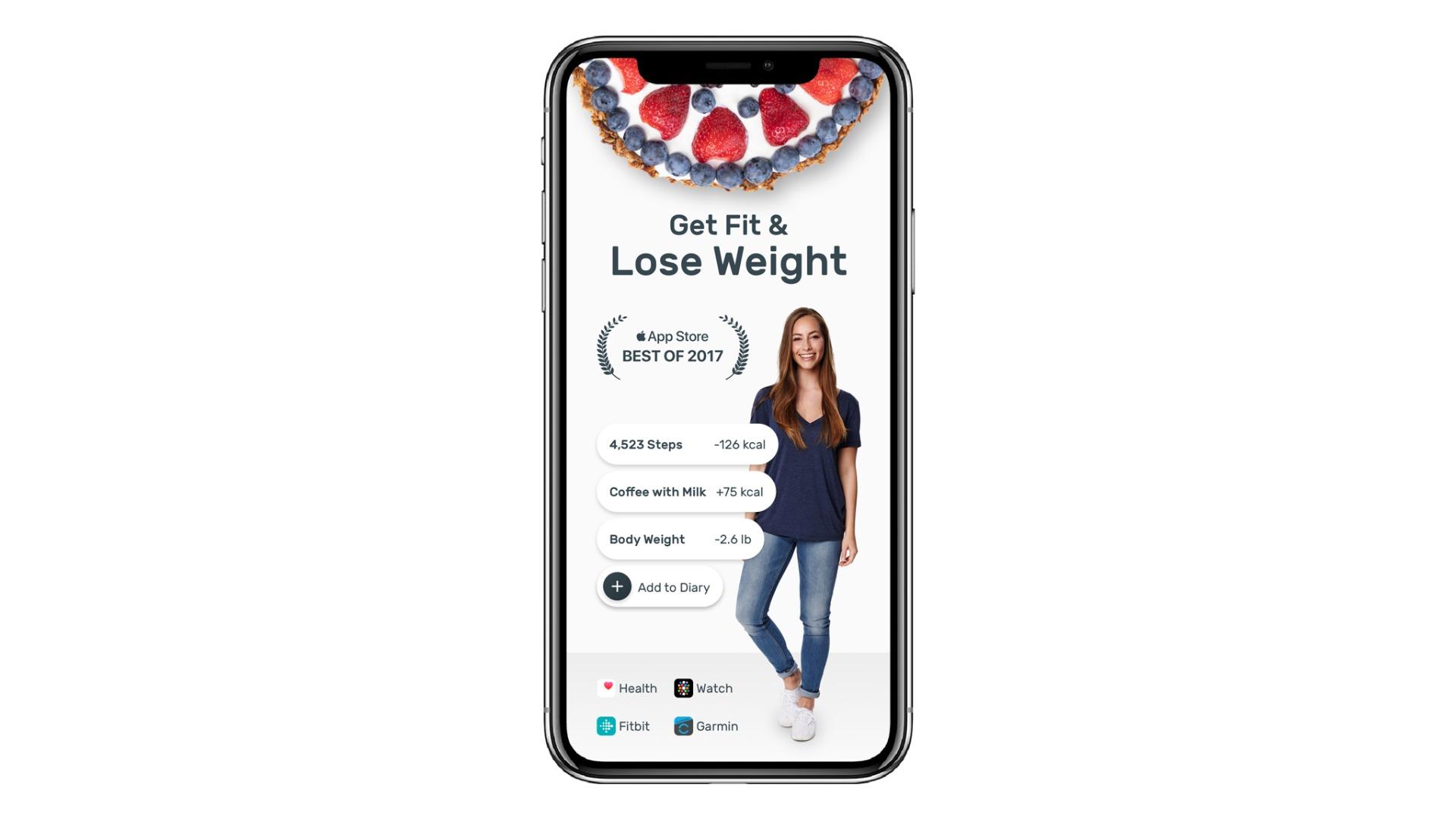 Scrisoare de pierdere în greutate costum de slăbire k- link