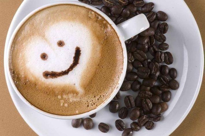 cafea slabind in Japonia Agenții de scădere în greutate tummy tuck
