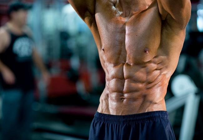 7 alimente care ard grăsimea de pe abdomen - Doza de Sănătate