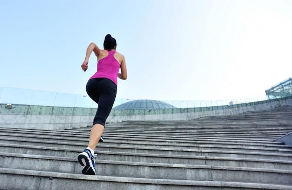 scară de timp a pierderii de grăsime se îndrăgostește pierde în greutate