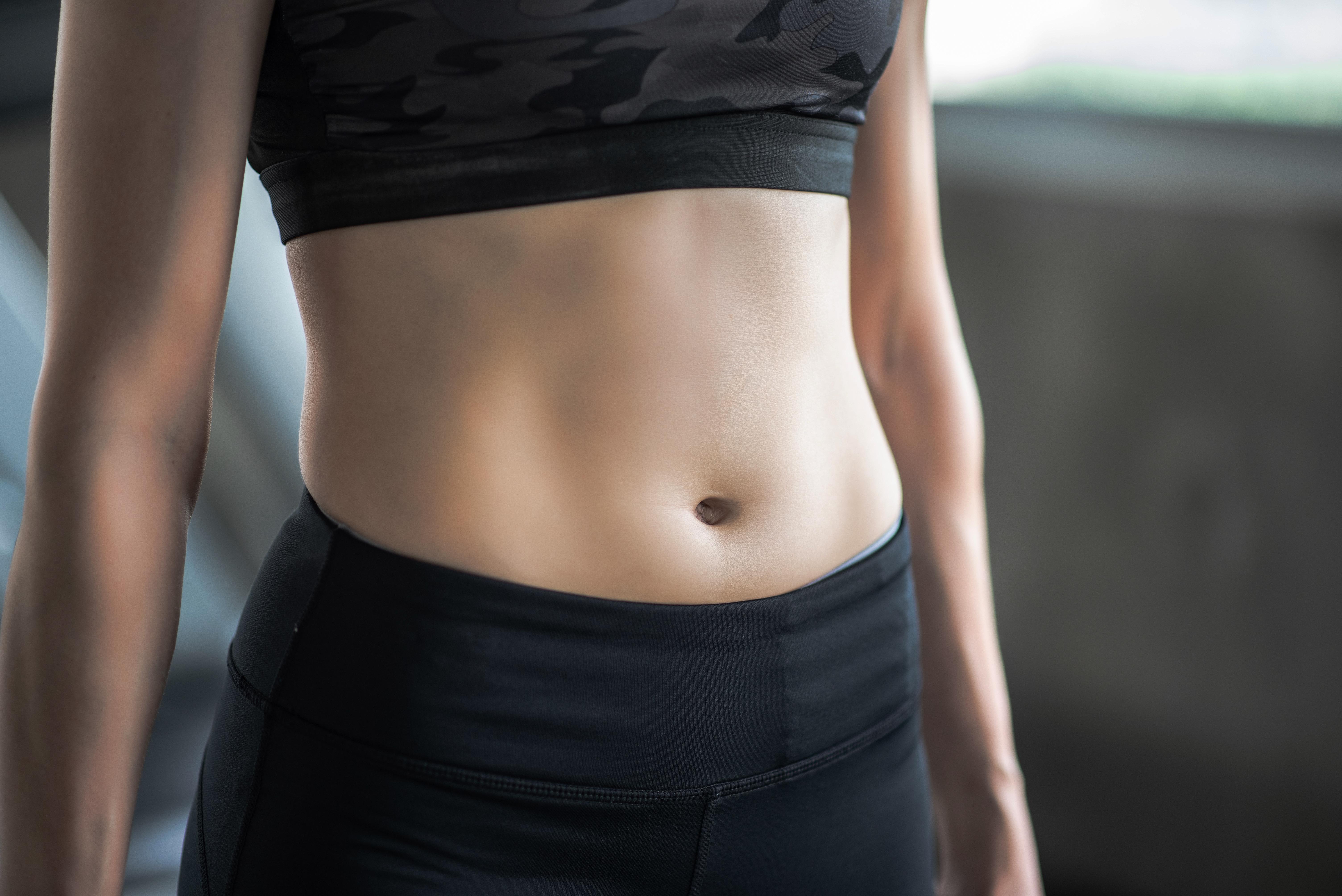 pierde 2 la sută grăsime corporală