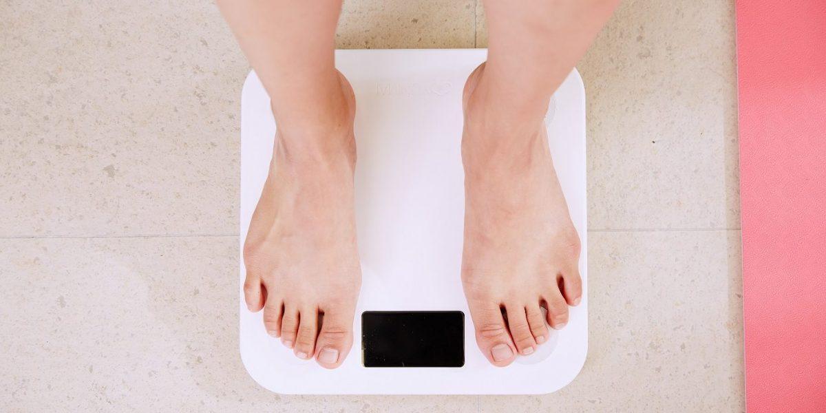 sfaturi pentru pierderea în greutate bd cum să elimini grăsimea din țesutul adipos