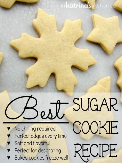 cookie-uri de slăbit scădere în greutate atunci când rezultă