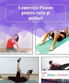30+ Best Fitness images in | exerciții zilnice, exerciții fitness, exerciții fese
