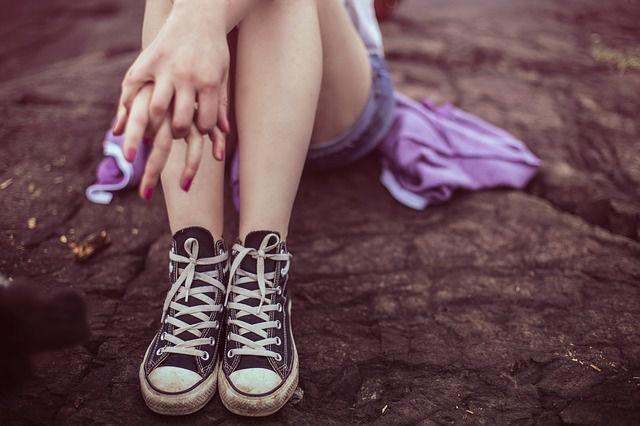 6 cauze ce duc la menstruația neregulată! – keracalita-jaristea.ro