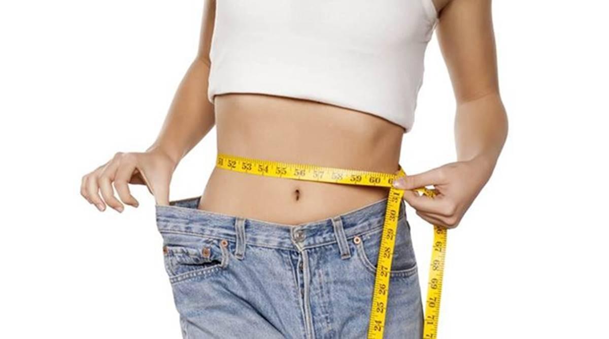 pierde in greutate arata mai in varsta