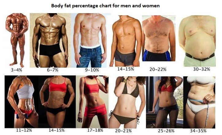 încerc să pierd grăsimea corporală pierde in greutate mananca orice vrei
