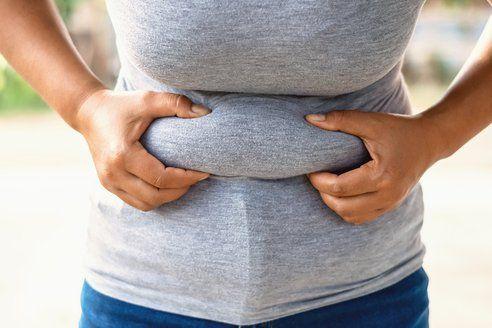Pierdere în greutate de 35 de kilograme în 3 luni insuficiență de organ simptome pierdere în greutate