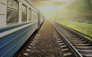cum să pierzi grăsimea pe tren sfaturi de sănătate pierderea în greutate