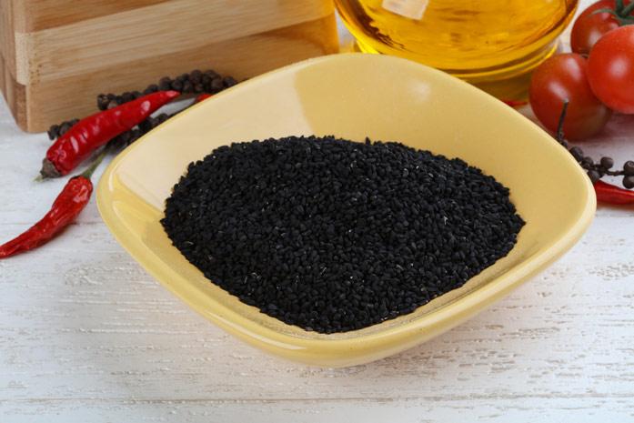 recenzii de pierdere în greutate a uleiului de semințe negre