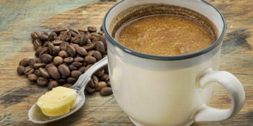 cafea 21 de slăbire