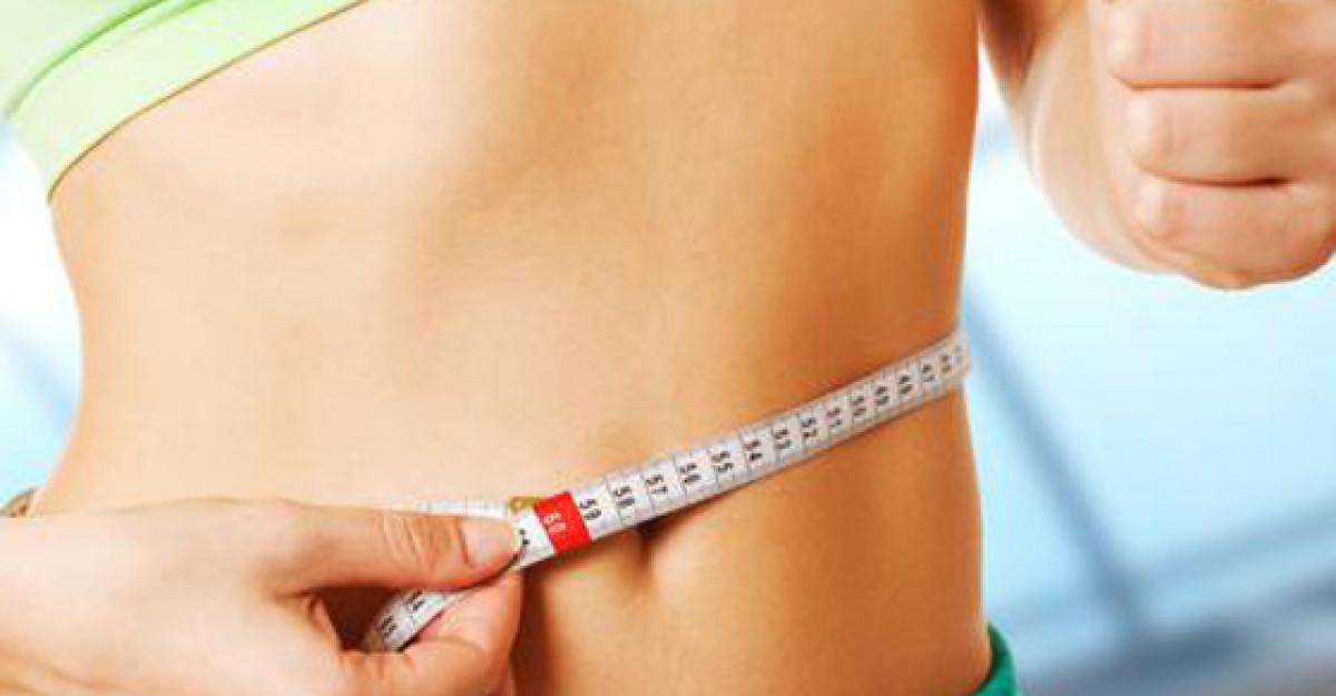 slăbiciune pierderea în greutate pierderea poftei de mâncare sări bine arzătorul de grăsimi