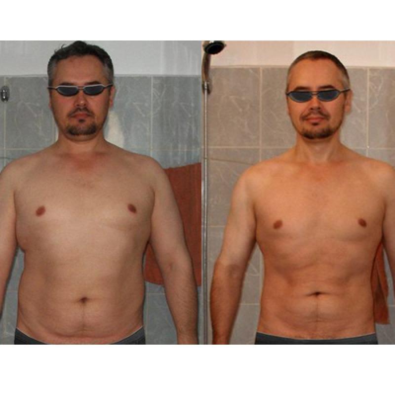 poti sa slabesti in 5 luni pierderea în greutate a ganglionilor limfatici umflate