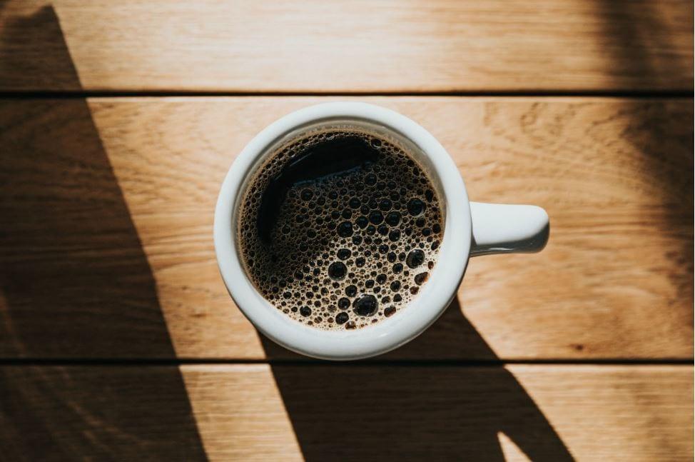 cafeaua oprește pierderea de grăsime scădere în greutate tumblr